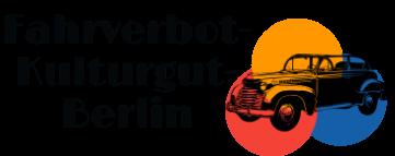 Fahrverbot-kulturgut-berlin.de